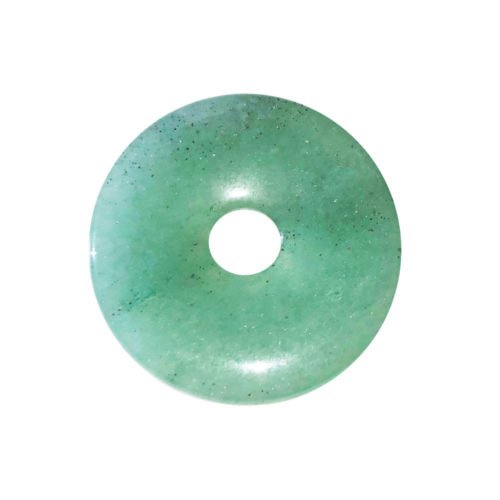 green-aventurine-chinese-disc-donut-30mm
