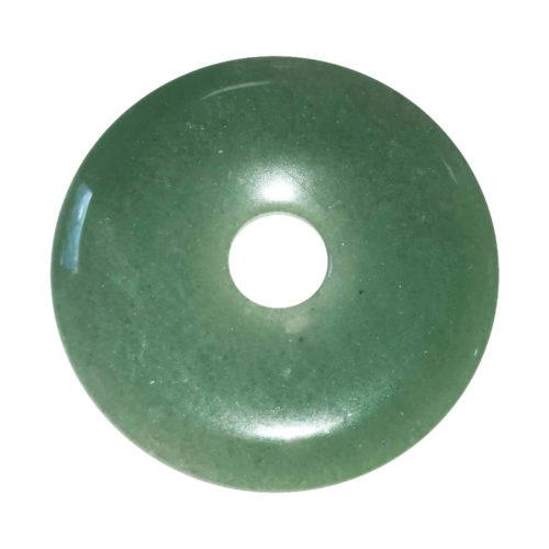 green-aventurine-chinese-disc-donut-50mm