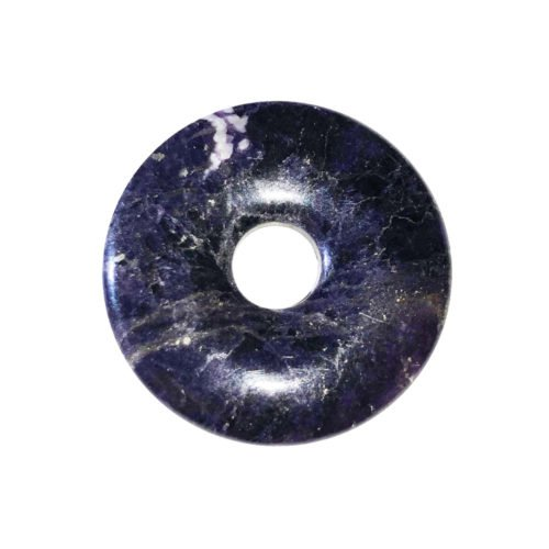 fluorite-chinese-disc-donut-30mm