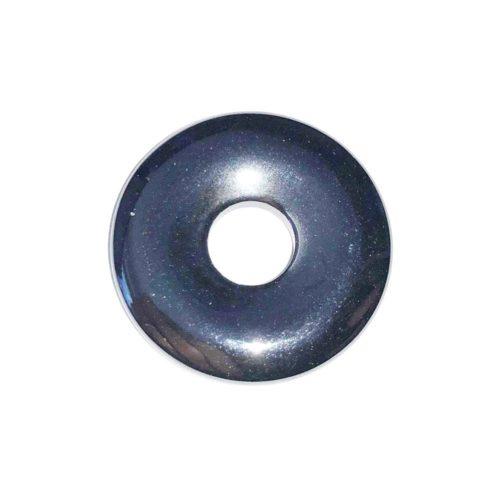 hematite-chinese-disc-donut-20mm