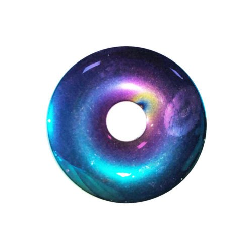 rainbow-hematite-chinese-disc-donut-30mm