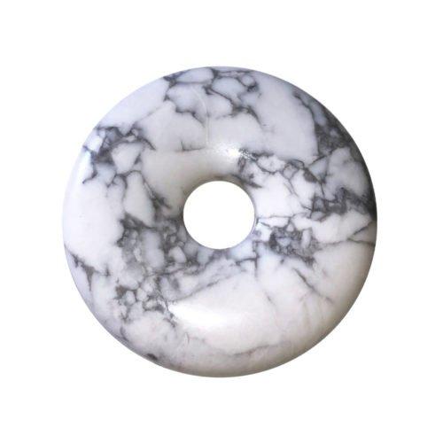 howlite-chinese-disc-donut-40mm