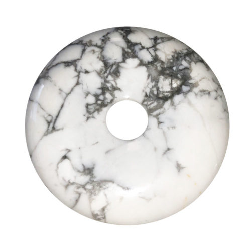 howlite-chinese-disc-donut-50mm