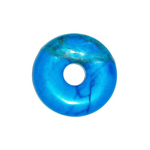 blue-howlite-chinese-disc-donut-20mm