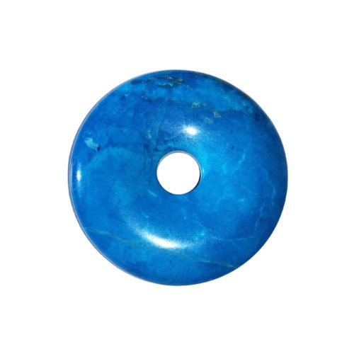 blue-howlite-chinese-disc-donut-30mm