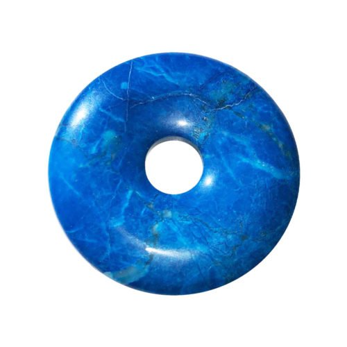 blue-howlite-chinese-disc-donut-40mm
