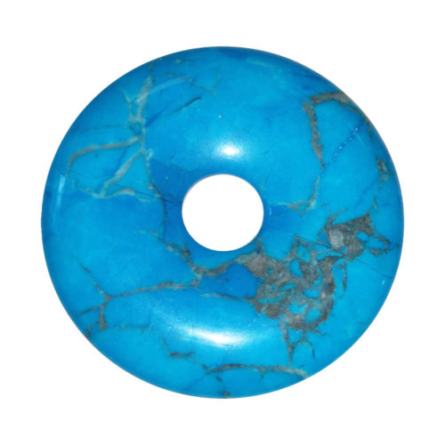 blue-howlite-chinese-disc-donut-50mm