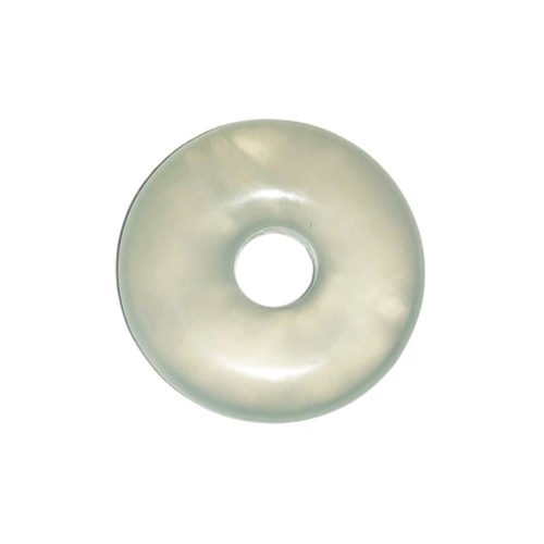 green-jade-chinese-disc-donut-20mm