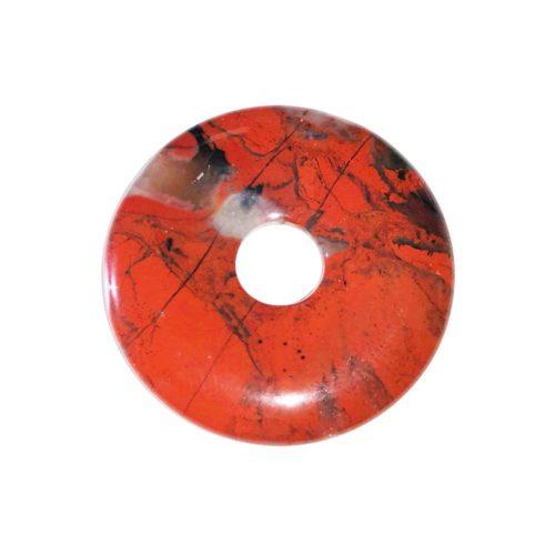 brecciated-jasper-chinese-disc-donut-30mm