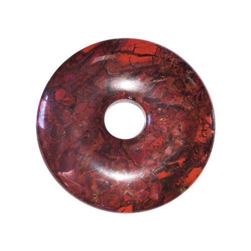brecciated-jasper-chinese-disc-donut-40mm