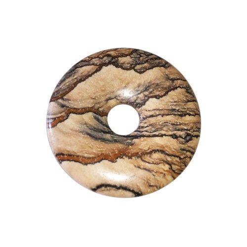landscape-jasper-chinese-disc-donut-30mm