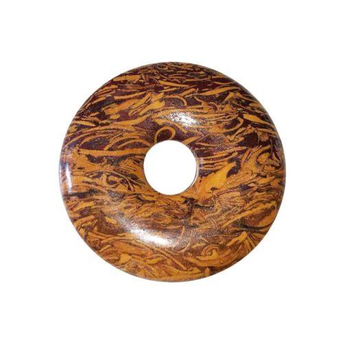 snakeskin-jasper-chinese-disc-donut-30mm