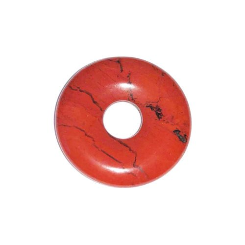 20mm-chinese-disc-donut-red-jasper