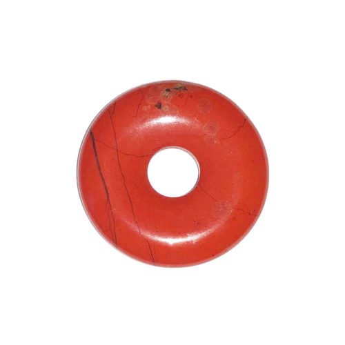 20mm-chinese-disc-donut-red-jasper