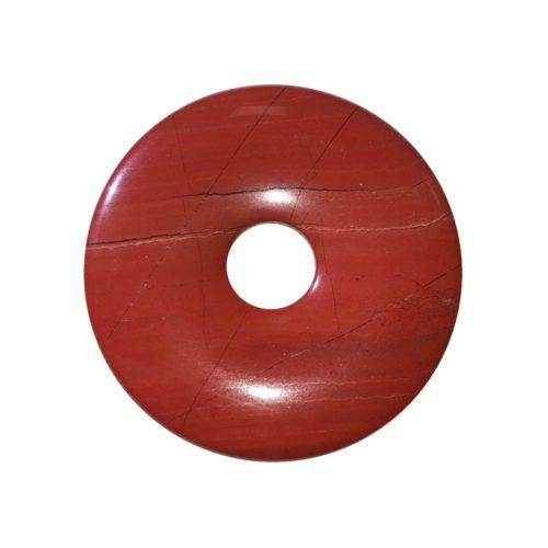 red-jasper-chinese-disc-donut-40mm