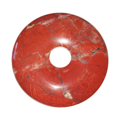 red-jasper-chinese-disc-donut-50mm
