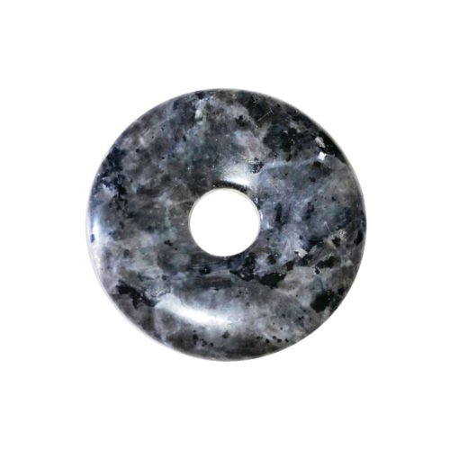 larvikite-chinese-disc-donut-30mm