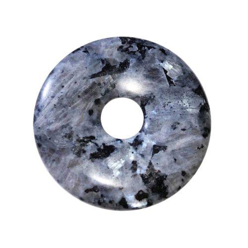larvikite-chinese-disc-donut-40mm