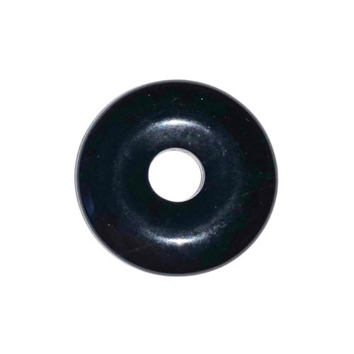 20mm-chinese-disk-onyx-pendant