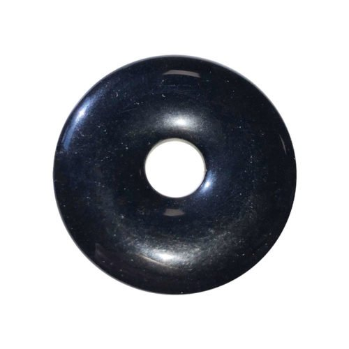 onyx-chinese-disc-donut-40mm