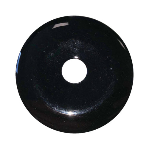 onyx-chinese-disc-donut-50mm