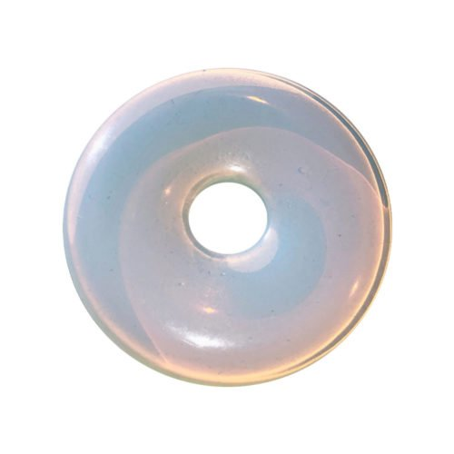 synthetic-opal-chinese-disc-donut-40mm