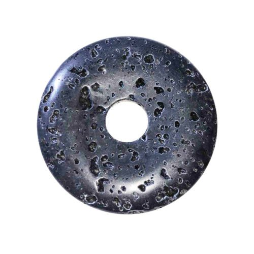 lava-stone-chinese-disc-donut-40mm