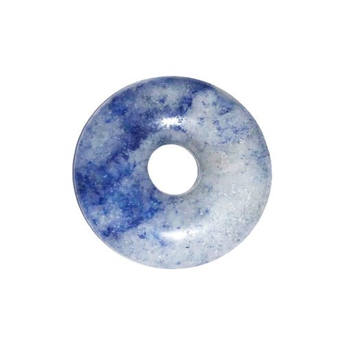 blue-quartz-chinese-disc-donut-20mm