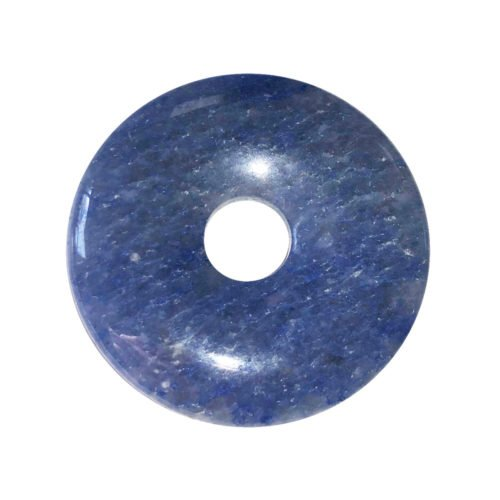 blue-quartz-chinese-disc-donut-40mm