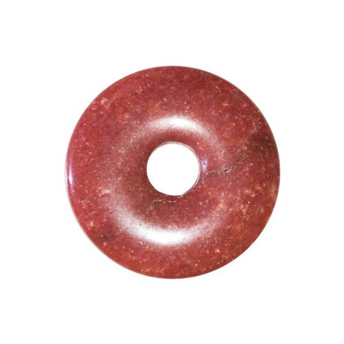 fire-quartz-chinese-disc-donut-30mm