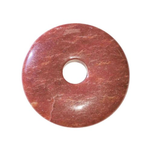 fire-quartz-chinese-disc-donut-40mm