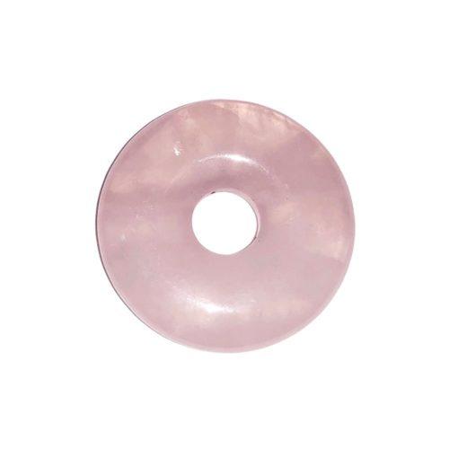rose-quartz-chinese-disc-donut-20mm