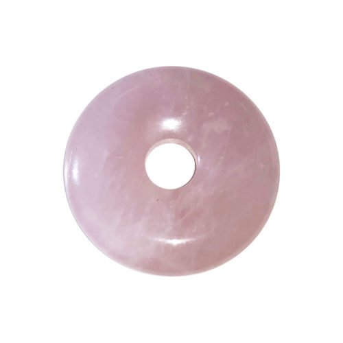 rose-quartz-chinese-disc-donut-30mm