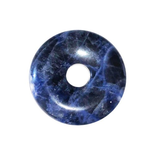 30mm-sodalite-chinese-disc-donut