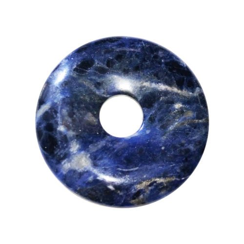 40mm-sodalite-chinese-disc-donut