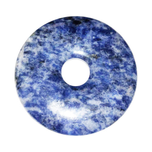 50mm-sodalite-chinese-disc-donut