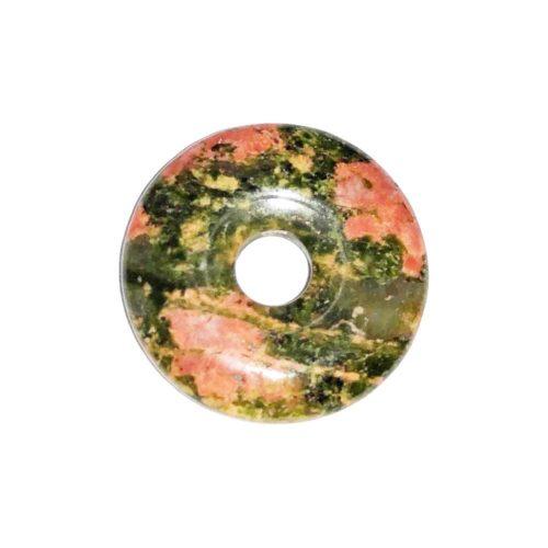 20mm-unakite-chinese-disc-donut-01