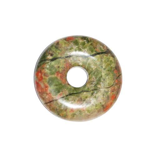 20mm-unakite-chinese-disc-donut