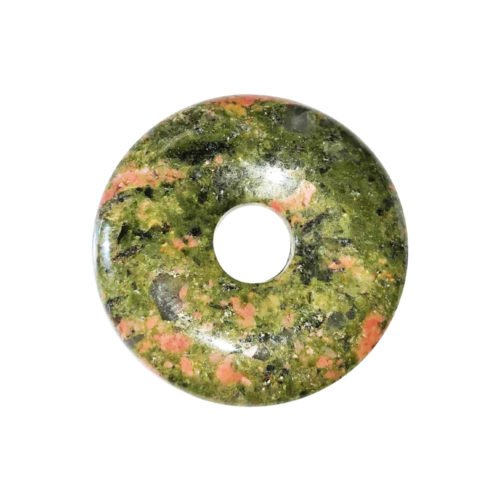 30mm-unakite-chinese-disc-donut