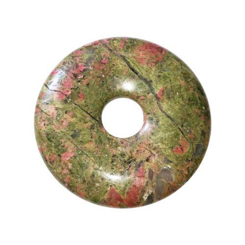 40mm-unakite-chinese-disc-donut