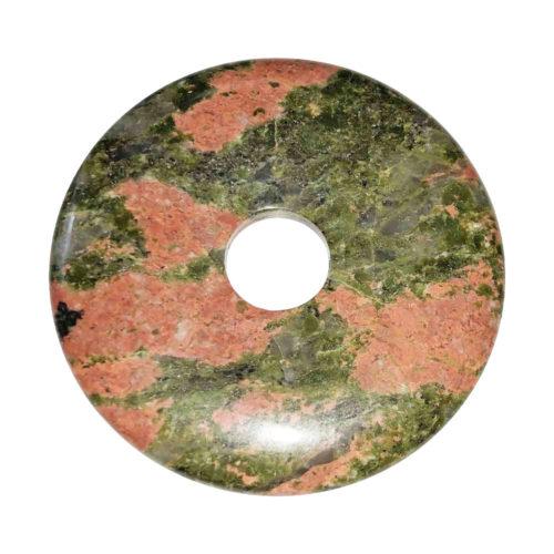 50mm-unakite-chinese-disc-donut