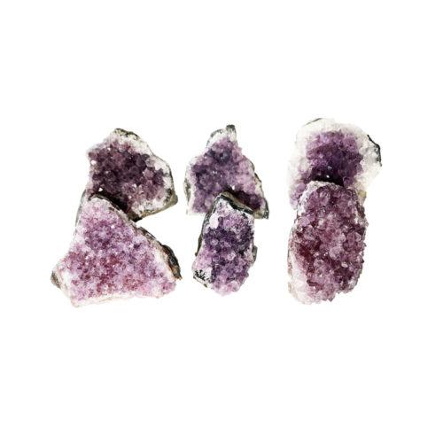 amethyst-druse-size-xs