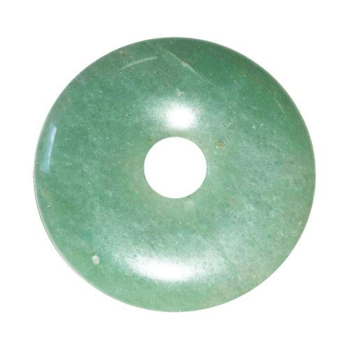 pendentif pi chinois