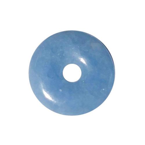 PI Chinois ou Donut Angélite