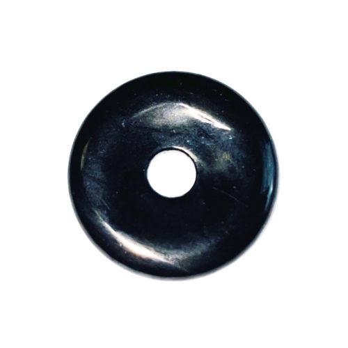 PI Chinois ou Donut Jais