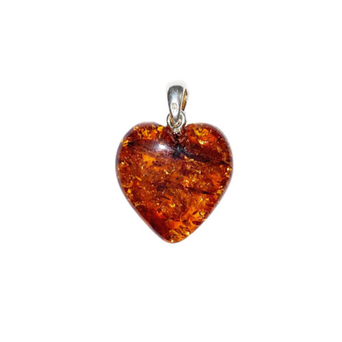 amber-pendant-small-heart-01