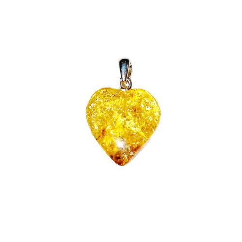 amber-pendant-small-heart-02