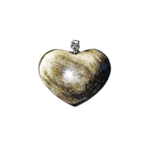 small-heart-golden-obsidian-pendant-01