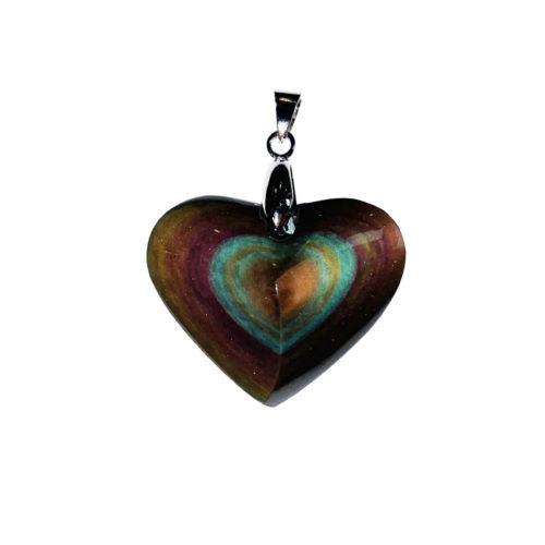 celestial-eye-obsidian-small-heart-02
