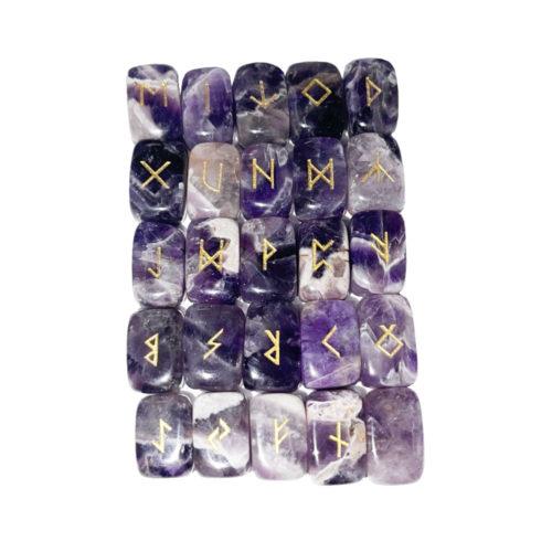 25-piece-amethyst-rune-set-01